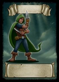 Carta-héroe-ladrón