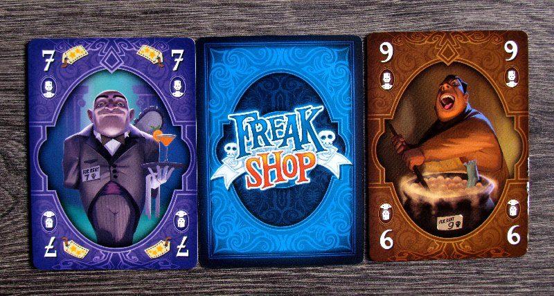 freak-shop-08-800x428