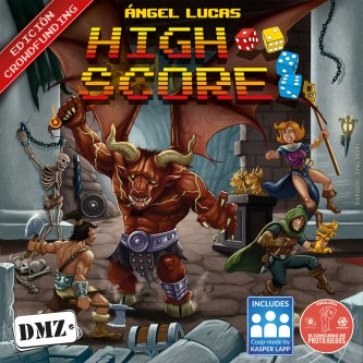 High-Score-Cover-(CF-version)