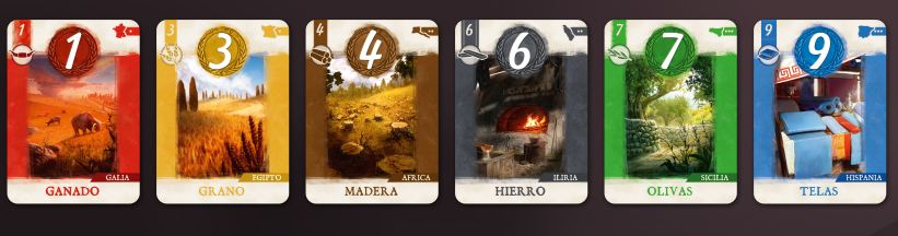 Resources_Cards