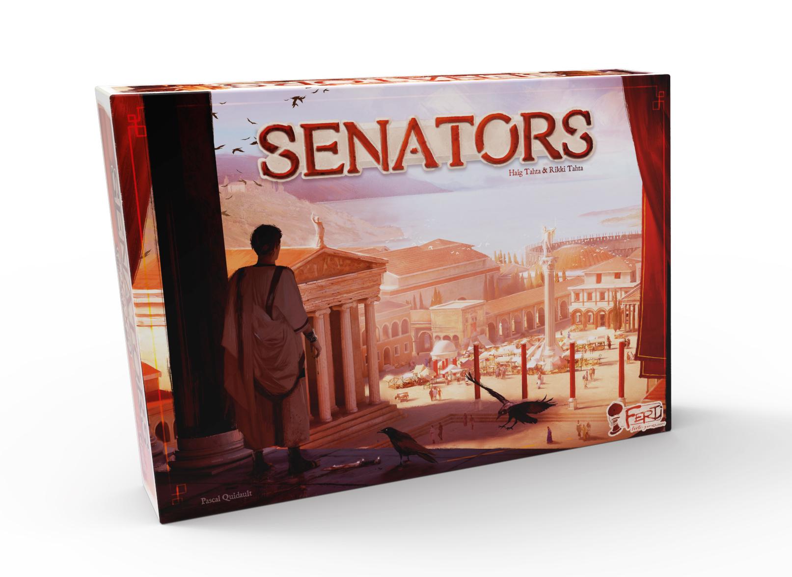 Senators_Box.jpg