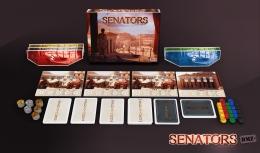 Senators_Components